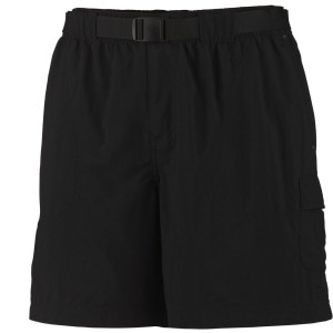 Sandy River Water Cargo Short - Women's