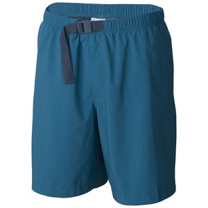 Whidbey II Water Short - Men's