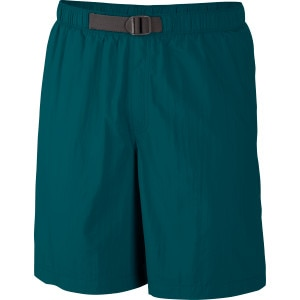 Whidbey II  Water Shorts - Men's