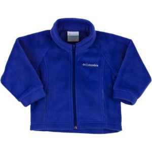 Benton Springs Fleece Jacket - Infant Girls'