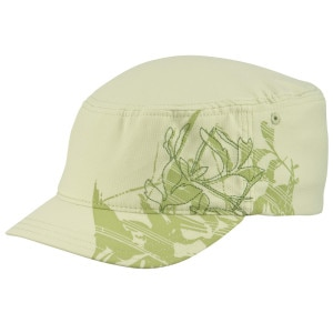Anytime Hat - Women's