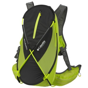 Mobex Float AR Backpack - 1220cu in