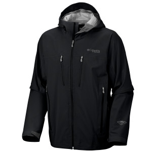 Deep Ghyll Jacket - Men's