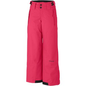 Crushed Out Pant - Girls'