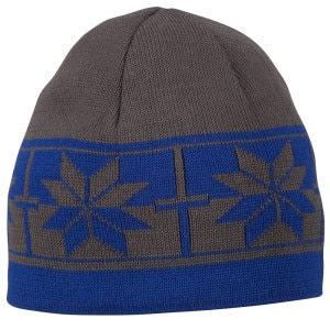 Peak Ascent Beanie