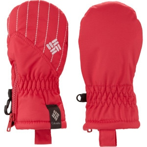 Chippewa III Mitten - Infant