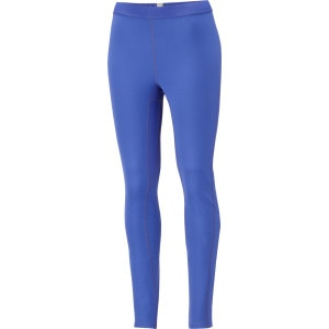 Baselayer Midweight Tight - Women's