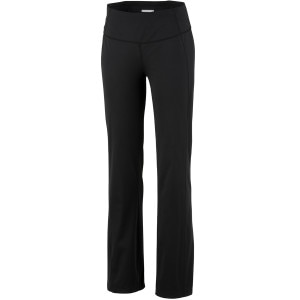 Back Up Windefend Straight Leg Pant - Women's
