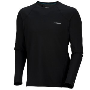 Baselayer Midweight Top - Men's