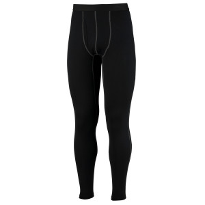 Baselayer Heavyweight Tight with Fly - Men's