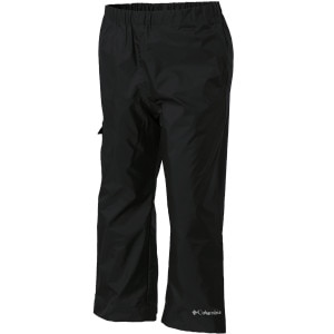 Cypress Brook Pant - Toddler Boys'