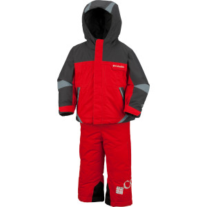 Buga Set - Toddler Boys'