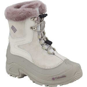 Bugaboot Plus Boot - Girls'