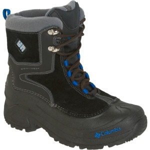 Bugaboot Plus Boot - Boys'