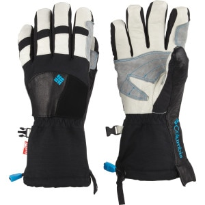 Mountain Monster Glove - Women's