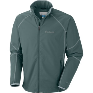 Sweet As Softshell Jacket - Men's