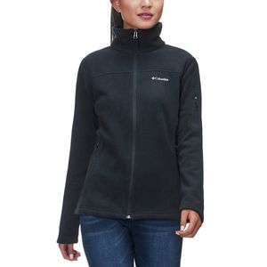Fast Trek II Fleece Jacket - Women's