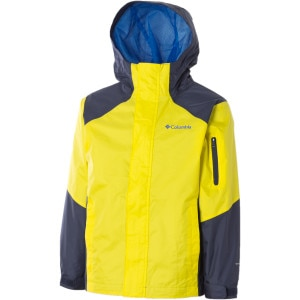 Cypress Brook II Jacket - Boys'