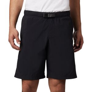 Palmerston Peak Short - Men's