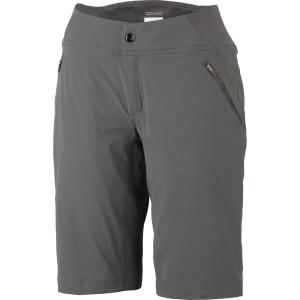 Back Up Dolomite Short - Women's