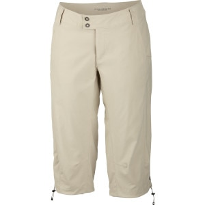 Saturday Trail Stretch Capri Pant - Women's