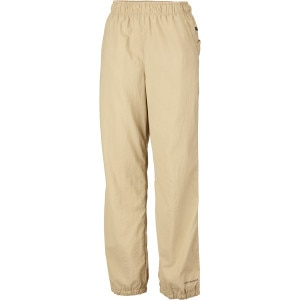 Insect Blocker Pant - Girls'