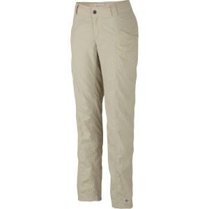 Insect Blocker Cargo Pant - Women's