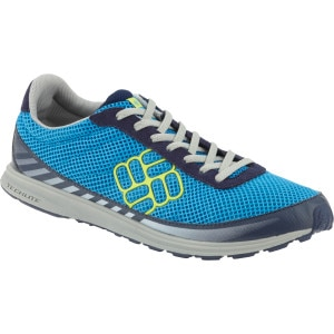 Ravenous Lite Trail Running Shoe - Men's