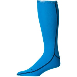 Base Layer Midweight Sock