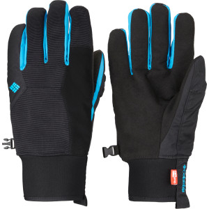 Cliff Grabber II Glove - Men's