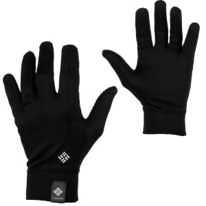 Hit The Trail Glove - Women's