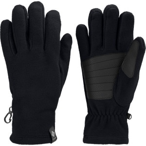 Thermarator  Glove - Men's