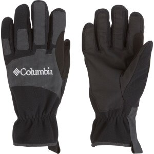 Eolous Glove - Men's