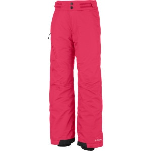 Bugaboo Pant - Girls'