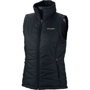 Mighty Lite III Vest - Women's