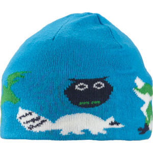 Urbanization Mix Beanie - Toddlers'