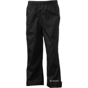 Trail Adventure Pant - Toddler Boys'