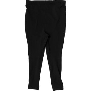 Baselayer Midweight Tight - Toddler Boys'