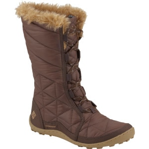 Minx Mid Winter Boot - Women's