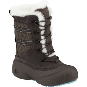 Heather Canyon Boot - Girls'
