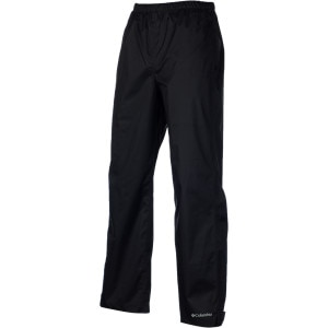 Trail Adventure Pant - Boy's
