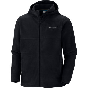 Steens Mountain Hoodie - Men's