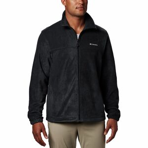 Steens Mountain Full-Zip 2.0 Fleece Jacket - Men's