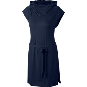 Reel Beauty Dress - Women's