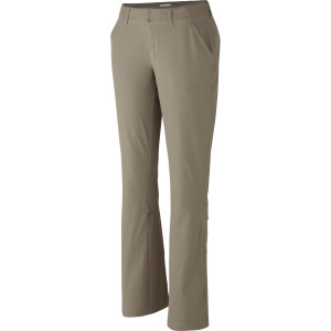 Global Adventure Adjustable Pant - Women's