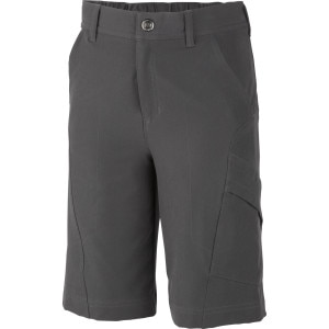 Mega Trail Short - Boys'