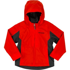 Wet Reflect Jacket - Toddler Boys'
