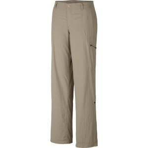 Aruba Roll Up Pant - Women's