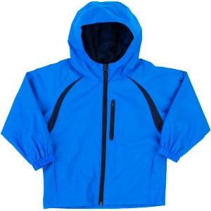 Flow Summit II Jacket - Toddler Boys'