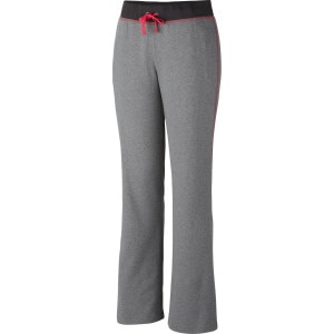 Heather Honey II Pant - Women's
